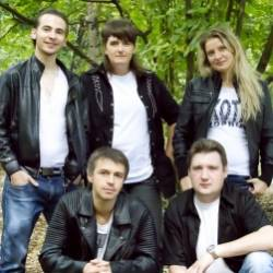 Immortal Queen Noremedy Band Project-No denial