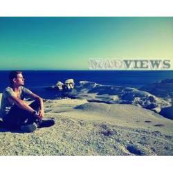 Madviews - Lovi Love