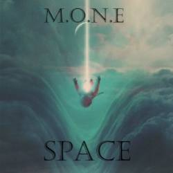 MONE-Space
