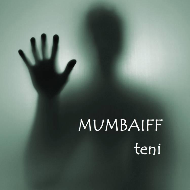 MUMBAIFF-Тени