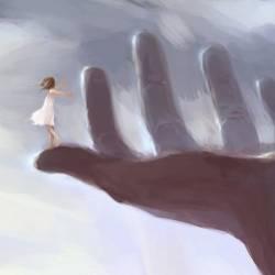 Ma Nulla feat Сергей Осипенко-Океан