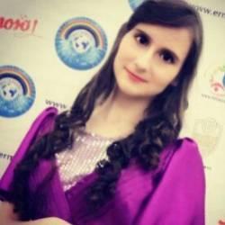 Мария Шевченко-Любимыйнежный и родной