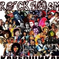 The Rockgasm - Каверщикам