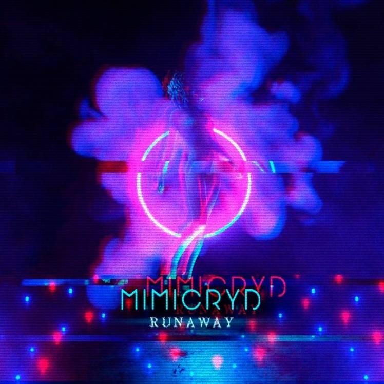 Mimicryd-Runaway