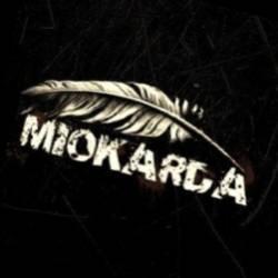 Miokarda-Дожить до весны