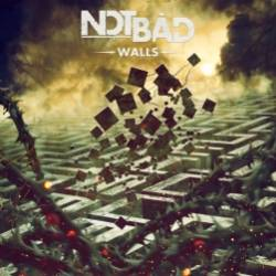 NOT BAD-Walls