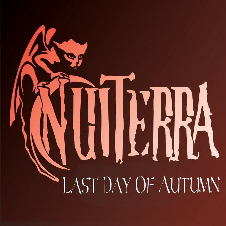 NUITERRA-Last Day Of Autumn