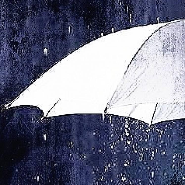 Надежда Останкина-Солнышко