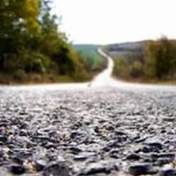 ГОДЖИ - Rocky Road