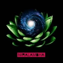 Niralambha-Пепел
