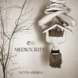 Nota Amara-Mediocrity