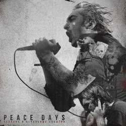 Peace Days - Великие и Печальные События