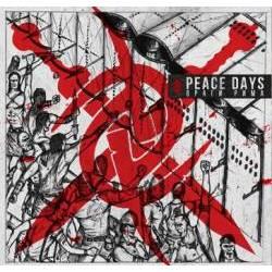 Peace Days - Враги Рима