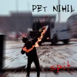 Pet Nihil - Предательство, боль, рана...
