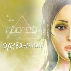ПОСЛЕ-9-Одуванчики