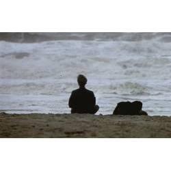 ПШО ПроРок - Увидеть Море и умереть