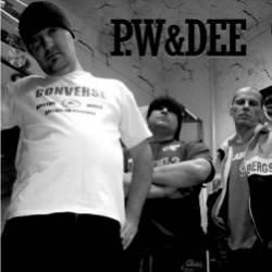 PWDEE-Каждый ищет себе бога