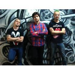 Poison Hearts - Берлин
