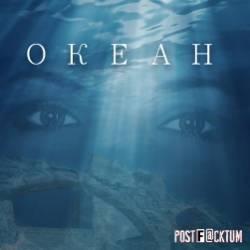 PostFacktum-Океан