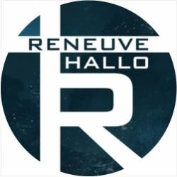RENEUVE-Hallo