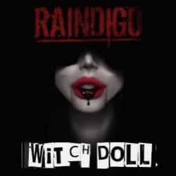 Raindigo-Witch Doll