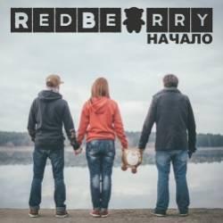 RedBearry-Будь собой