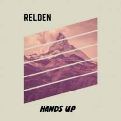 RelDen-Hands Up