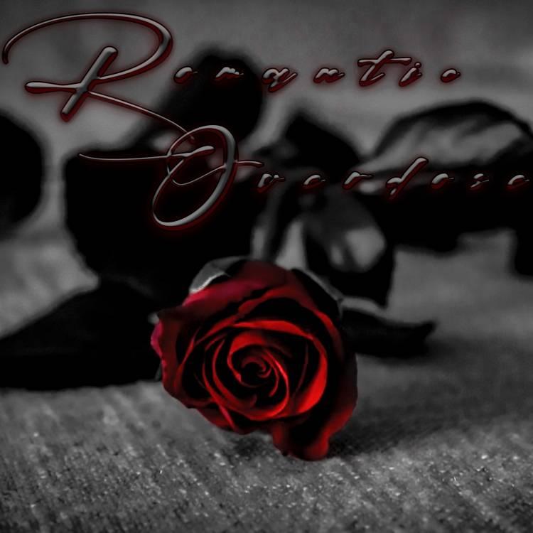Romantic Overdose-Время