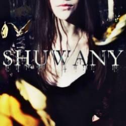 SHUWANY-Снег