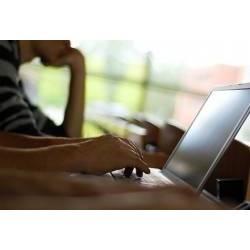 Skrizhali - Одиночество в сети