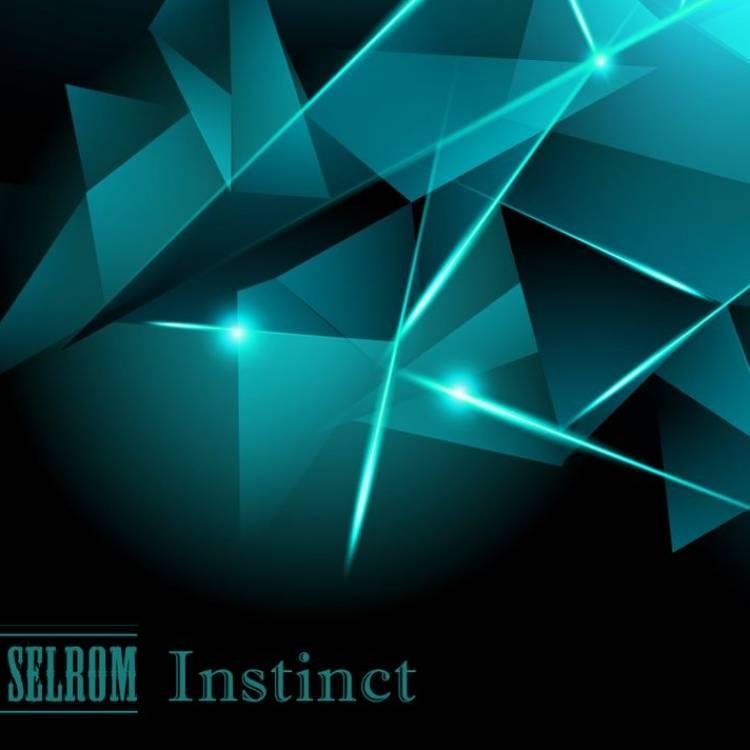 Selrom-Instinct