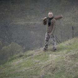 Сергей Бортников-Давай полетаем
