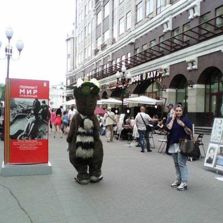 Сергей Мошков-Замкадышно-московский шансон