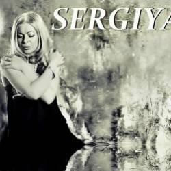 Сергия-ТЫ СКАЖИ