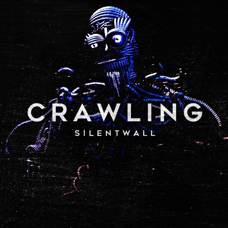 SilentWall-Crawling - Remix