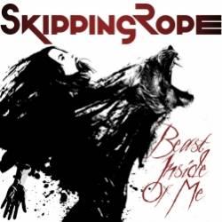 SkippingRope-Beast inside of me