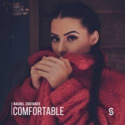 Skyllne-Comfortable