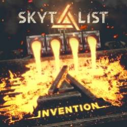 Skytalist-Against The Flow
