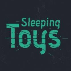 SleepingToys-These Streets Become Marble