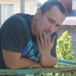 Smirnov-Дай валидол