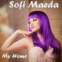 Sofi Maeda-My Home