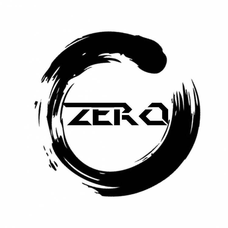 Solitaryuz-Zero