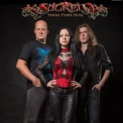 SolreiD-Магия мечты