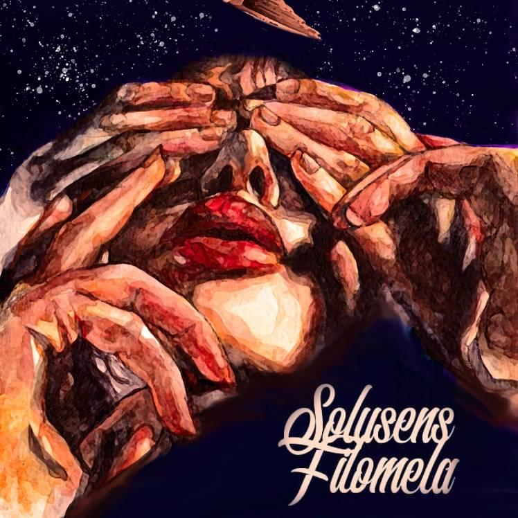 Solusens-Filomela