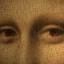 Steve999-странные глаза