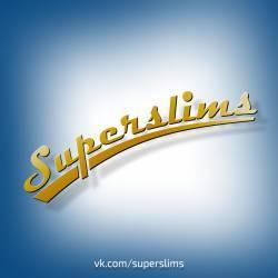 Superslims - Кроме шуток