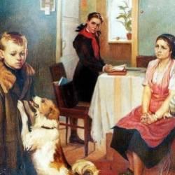 Suvorov-Плохая компания