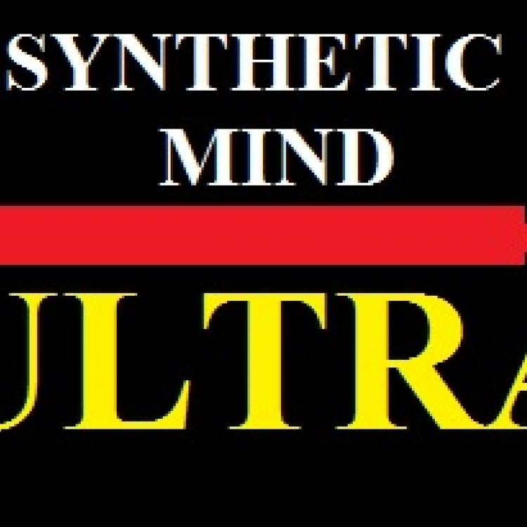 Synthetic Mind-ULTRA