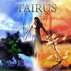 Tairus - Власть Взаймы