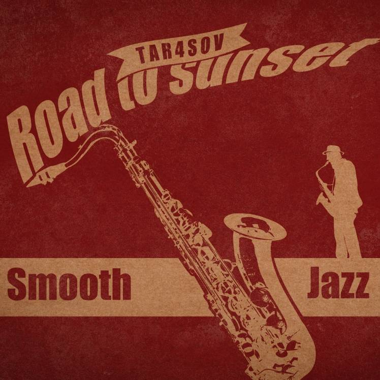 TAR4SOV-Road To Sunset